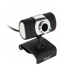 Kamera internetowa Quer KOM0589