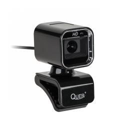 Kamera internetowa Quer KOM0590