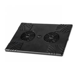 Podstawka chłodząca do laptopa Quer