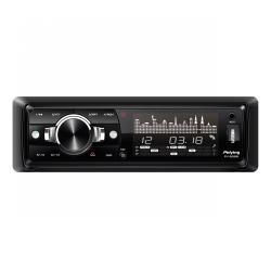 Radio samochodowe Peiying PY9398