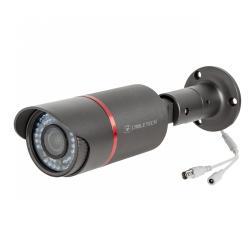 Kamera przewodowa z przetwornikiem 1/3 cala Sony (700 TVL)
