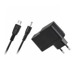 Zasilacz sieciowy do tabletów i telefonów Kruger&Matz 5V 2A