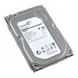 HDD SEAGATE 2TB ST2000DM001 SATAIII 64MB