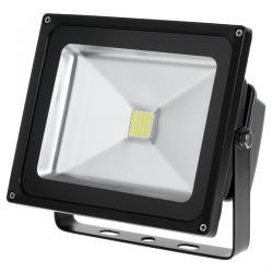 Reflektor LED 50W 6400K