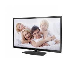 "Telewizor Cabletech 24"" FHD z tunerem DVB-T HD"