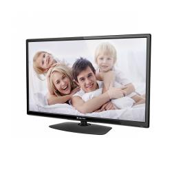 "Telewizor Cabletech 32"" HD z tunerem DVB-T HD"