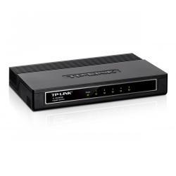 TP-LINK TL-SG1005D Przełącznik typu desktop, 5 portów Gb