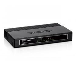 TP-LINK TL-SG1008D Przełącznik typu desktop, 8 portów Gb