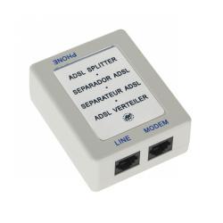 EDC Filtr ADSL