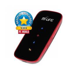 MODEM - MIFI router 3G M-LIFE