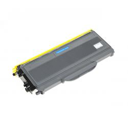 Toner do Brother TN-2120 10TB-2120