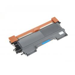 Toner do Brother TN-2220 10TB-2220 1pak