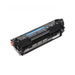 Toner do HP Q2612 10TH-12A 1pak