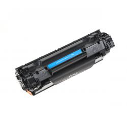 Toner do HP CE278A 10TH-78A 1pak