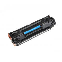 Toner do HP CE285A 10TH-85A 1pak