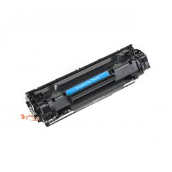 Toner do HP CB435A 10TH-35A 1pak
