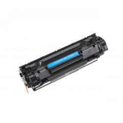 Toner do HP CB436A 10TH-36A 1pak