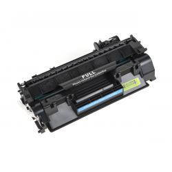 Toner do HP CE505A 10TH-05A 1pak