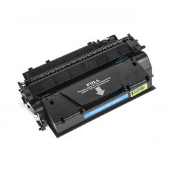 Toner do HP CE505X 10TH-05X 1pak
