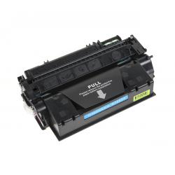 Toner do HP Q7553X 10TH-53X 1pak