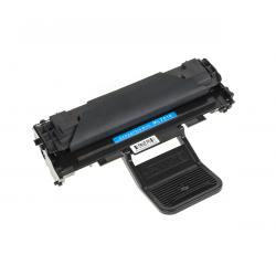 Toner do Samsung ML-2010D3 10TS-2010 1pak
