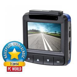 Rejestrator samochodowy Peiying Full HD ExclusivE