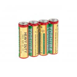 Bateria TOSHIBA R06