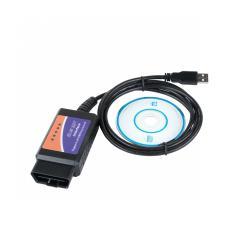 Interfejs OBD2 ELM327 USB