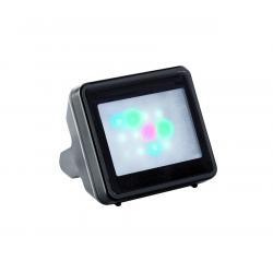 Symulator telewizora TVSYM01