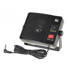 Głośnik CB TTi-23S (filtr)
