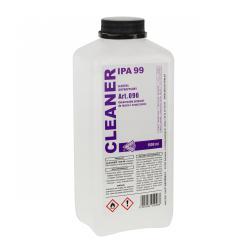 Cleanser IPA 99 1l. MICROCHIP
