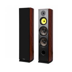 Kolumny głośnikowe Kruger&Matz Destiny , zestaw 2.0, komplet