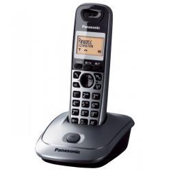 Telefon Panasonic KX-TG2511PDM