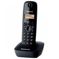 TELEFON PANASONIC 1611 PDH