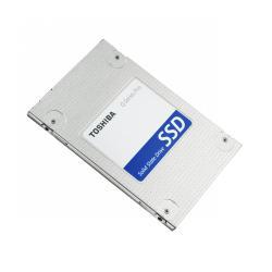 Dysk SSD - Q series pro 128GB