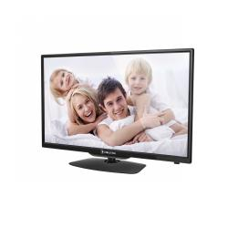 "Telewizor Cabletech 24"" HD z tunerem DVB-T HD"