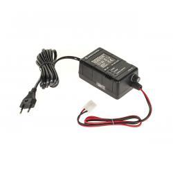 Ładowarka uniwersalna do akumulatorów AB-12100 Abasco