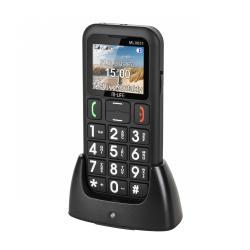 Telefon GSM dla Seniora M-LIFE ML0651