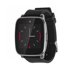 Smartwatch Kruger&Matz Classic