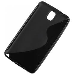 Back cover case do Samsung Galaxy Note 3 N9000