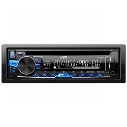 JVC KD-R462 Radioodtwarzacz CD