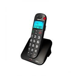 Telefon Maxcom MC6810