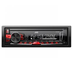 JVC KD-X220EY Radio samochodowe