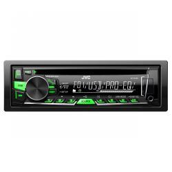 JVC KD-R469EY Radio samochodowe