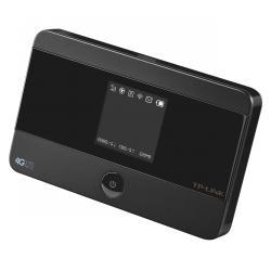 TP-LINK M-7350 Przenośny hotspot LTE