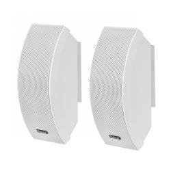 Głośnik profesjonalny public SM-151W 50Watt kpl.(2szt), komplet