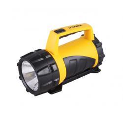 Latarka Varta szperacz Industrial Lantern 4D