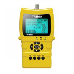 Miernik Sat-Finder TRIMAX TM-8500