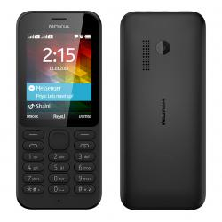 Telefon Nokia Asha 215