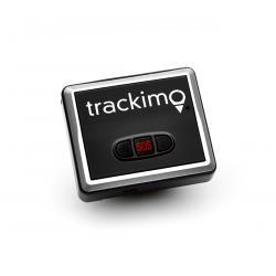 Trackimo: Lokalizator GPS + rok abonamentu gratis